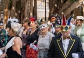 Baile del Vermut Carnaval 2020