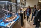 Exposición Érase una vez la Plastihistoria