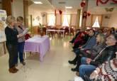 Tadicional Certamen de las Jornadas Carmen Conde