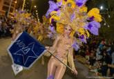 Gran Desfile de Carnaval 2020