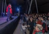 III Edición + Q Musas Fest