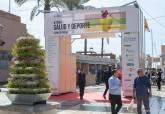 II Feria de la UCAM de Salud y Deporte