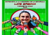 C.R.U Cartagena videoconferencias