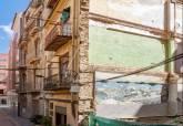 Presentación Proyecto De Rehabilitación Casa Isaac Peral