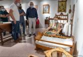 Inauguración del remodelado Museo Etnográfico del Campo de Cartagena