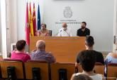 Entrega de premios Ruta de la Tapa de los Belones