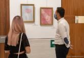 La Sala Subjetiva vuelve a abrir sus puertas al talento joven de Cartagena