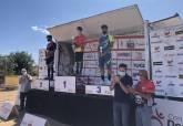 Copa de España de Trial Bici en Cartagena