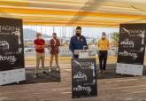 Presentación Festival Jazz Cartagena