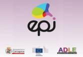 Cartagena duplica su nota como ciudad intercultural y avanza en la nueva fase del EPI