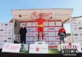 Final de la Copa de España de Trial 2020