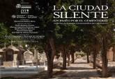 Exposición 'La ciudad silente'