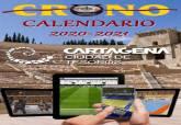 Calendario Crono