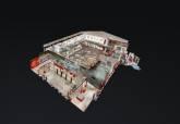 Visita Virtual Museo Arqueológico de Cartagena