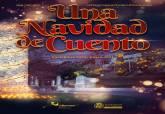 Una Navidad de Cuento en Cartagena Puerto de Culturas