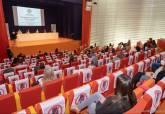 Encuentro Colegios Presupuestos Participativos 2020/2021