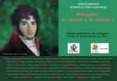 Exposición Isidoro Máiquez