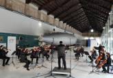 Orquesta Sinfónica Cartagena