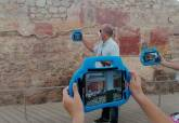 'Cartagena Puerto de Culturas' presenta nuevas actividades para marzo