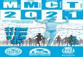 XXVIII Media Maratón de Cartagena