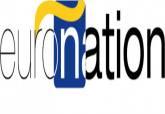 Logo Euronation