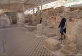 Cartagena tiene un plan con escapadas de fin de semana y ofertas especiales para una Semana Santa romana y mediterránea