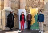 Manifiesto Día Mundial del Teatro