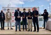 El Carmen - Elite Sails en las 300 Millas A3