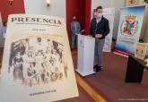 Revista Presencia.