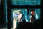 Presentación de la programación en El Batel.