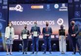 Presencia de Cartagena en FITUR 2021