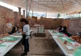 Actividades de Cartagena Puerto de Culturas en el mes de junio