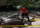 Club Trial Bici Cartagena