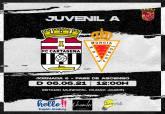 FC Cartagena Juvenil
