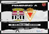 FC Cartagena Femenino