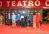 Gala 50 aniversario Nuevo Teatro Circo