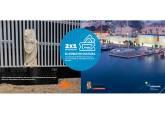 Puerto de Culturas y El Batel unen fuerzas con 'El doble de cultura'