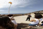 Actividades de Cartagena Puerto de Culturas