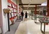Museo Arqueológico Municipal