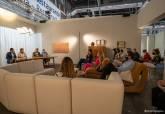 La Mar de Músicas acogerá un gran proyecto expositivo con artistas de las 17 comunidades autónomas de España