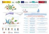 Curso de la ADLE, programa Empleo Verde