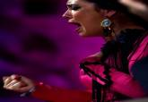 Semana Flamenca Perlas a Millares