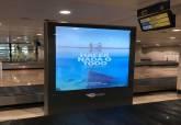 Campaña de promoción turística 'Hacer todo o nada: Cartagena tendrás que elegir'