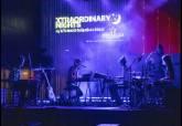 Las 'Xtraordinary Nights' y 'Los Veranos de El Batel' se consolidan como importantes atractivos culturales de la Región de Murcia en Cartagena