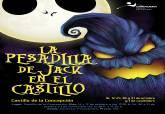 La Pesadilla de Jack