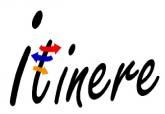 Logo Itinere - Ampliar imagen